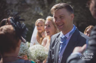 Dorset House Wedding Photographer Bury near Arundel-77