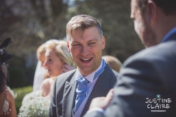 Dorset House Wedding Photographer Bury near Arundel-78