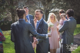 Dorset House Wedding Photographer Bury near Arundel-79