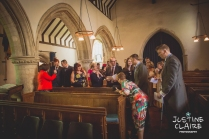 Dorset House Wedding Photographer Bury near Arundel-8