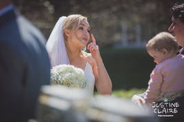 Dorset House Wedding Photographer Bury near Arundel-81
