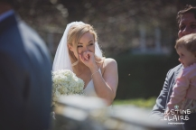 Dorset House Wedding Photographer Bury near Arundel-82