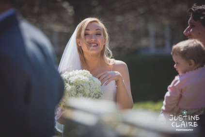 Dorset House Wedding Photographer Bury near Arundel-83