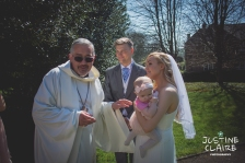 Dorset House Wedding Photographer Bury near Arundel-84