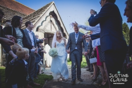 Dorset House Wedding Photographer Bury near Arundel-85