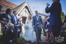 Dorset House Wedding Photographer Bury near Arundel-86