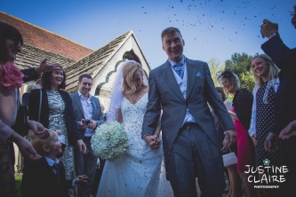 Dorset House Wedding Photographer Bury near Arundel-87
