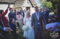 Dorset House Wedding Photographer Bury near Arundel-88