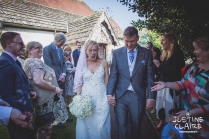 Dorset House Wedding Photographer Bury near Arundel-89