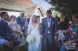 Dorset House Wedding Photographer Bury near Arundel-89