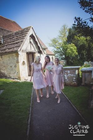 Dorset House Wedding Photographer Bury near Arundel-9