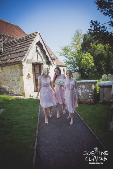 Dorset House Wedding Photographer Bury near Arundel-9