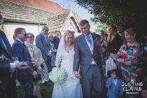 Dorset House Wedding Photographer Bury near Arundel-90