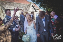 Dorset House Wedding Photographer Bury near Arundel-91