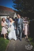 Dorset House Wedding Photographer Bury near Arundel-92