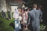 Dorset House Wedding Photographer Bury near Arundel-93