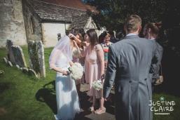 Dorset House Wedding Photographer Bury near Arundel-93