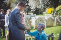 Dorset House Wedding Photographer Bury near Arundel-94