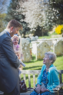 Dorset House Wedding Photographer Bury near Arundel-95