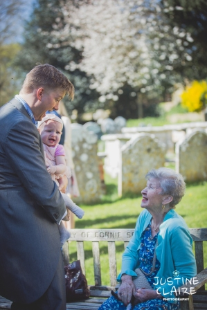 Dorset House Wedding Photographer Bury near Arundel-95