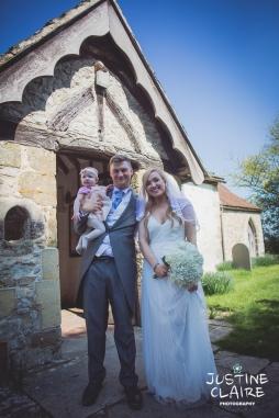 Dorset House Wedding Photographer Bury near Arundel-96