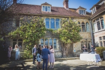 Dorset House Wedding Photographer Bury near Arundel-99