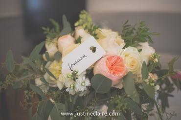 Farbridge Barn Wedding Photographers reportage-1