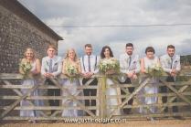 Farbridge Barn Wedding Photographers reportage-100