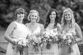 Farbridge Barn Wedding Photographers reportage-102
