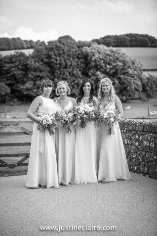 Farbridge Barn Wedding Photographers reportage-103