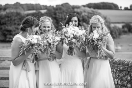 Farbridge Barn Wedding Photographers reportage-104