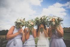 Farbridge Barn Wedding Photographers reportage-105