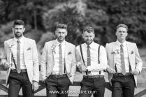 Farbridge Barn Wedding Photographers reportage-108