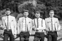 Farbridge Barn Wedding Photographers reportage-108