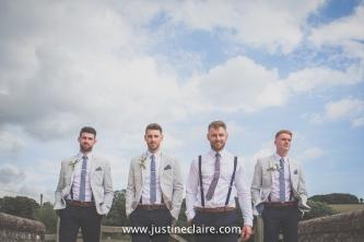 Farbridge Barn Wedding Photographers reportage-110