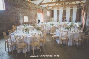 Farbridge Barn Wedding Photographers reportage-111