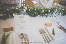 Farbridge Barn Wedding Photographers reportage-113