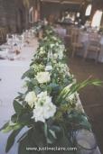 Farbridge Barn Wedding Photographers reportage-114