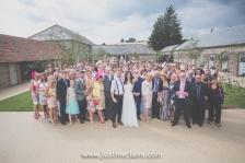 Farbridge Barn Wedding Photographers reportage-115
