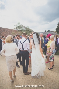 Farbridge Barn Wedding Photographers reportage-117