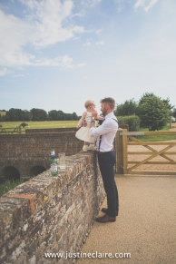 Farbridge Barn Wedding Photographers reportage-119