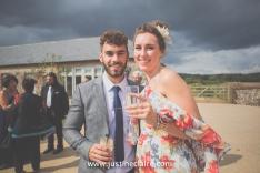 Farbridge Barn Wedding Photographers reportage-121