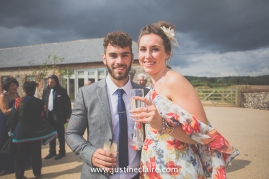 Farbridge Barn Wedding Photographers reportage-121