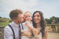 Farbridge Barn Wedding Photographers reportage-122