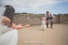 Farbridge Barn Wedding Photographers reportage-123