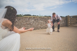 Farbridge Barn Wedding Photographers reportage-123