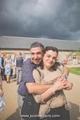 Farbridge Barn Wedding Photographers reportage-125