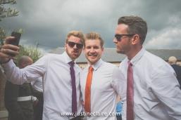 Farbridge Barn Wedding Photographers reportage-126