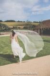 Farbridge Barn Wedding Photographers reportage-127