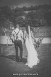 Farbridge Barn Wedding Photographers reportage-128